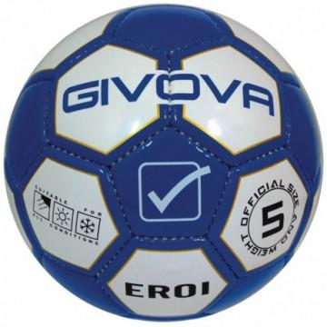Minge fotbal Eroi Givova