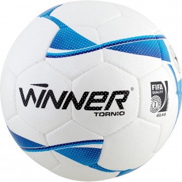 Minge fotbal Torino Winner-Aprobat FIFA