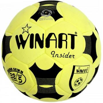 Minge fotbal Insider Winart
