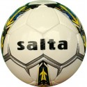 Minge futsal Match Sala Salta