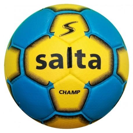 Minge handbal Champ Salta 0