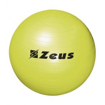 Minge aerobic Gym Ball Zeus