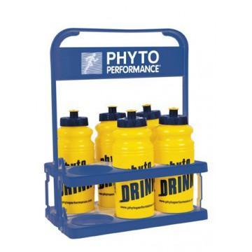 Suport flacoane Phyto Performance