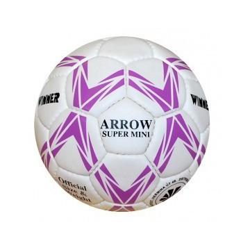 Minge handbal Arrow Super Mini