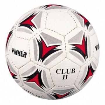 Minge handbal Club II