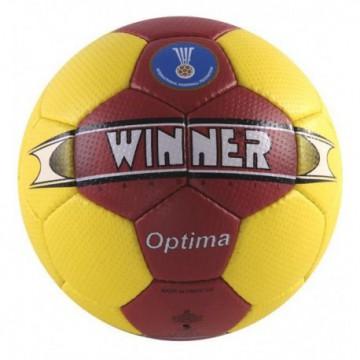 Minge handbal Optima II