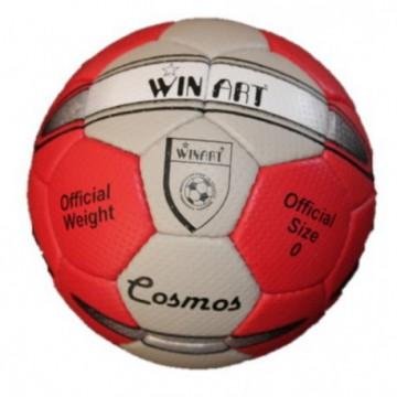 Minge handbal Winart Cosmos - 0