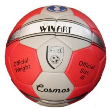 Minge handbal Winart Cosmos III