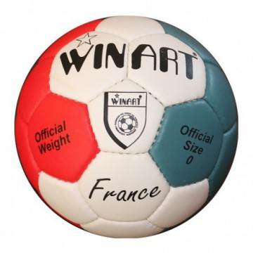 Minge handbal France Winart 0