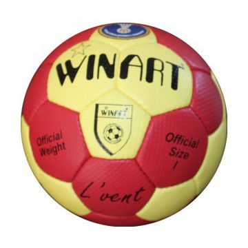 Minge handbal L`vent I IHF