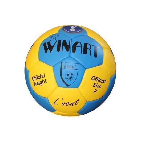 Minge handbal L`vent II IHF