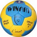Minge handbal L`vent III IHF