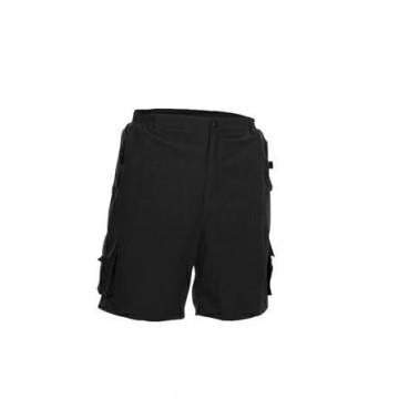 Pantalon scurt Capri