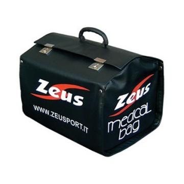 Geanta medicala Bag Pro Zeus