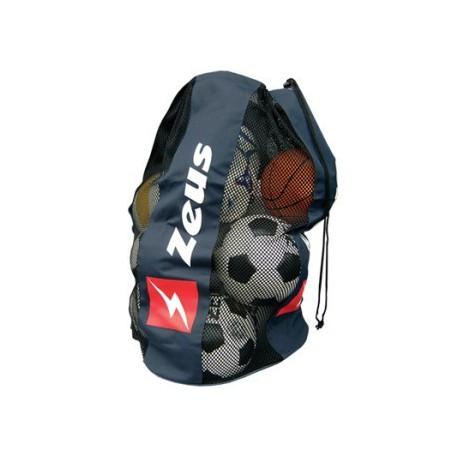 Sac pentru mingi Portapalloni