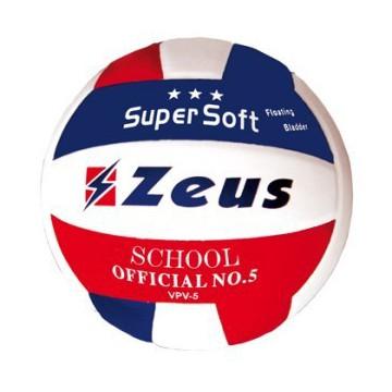 Minge Volley School