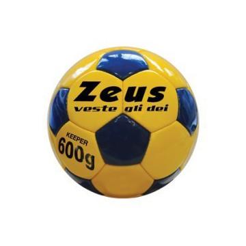 Minge de fotbal Zeus Keeper 600