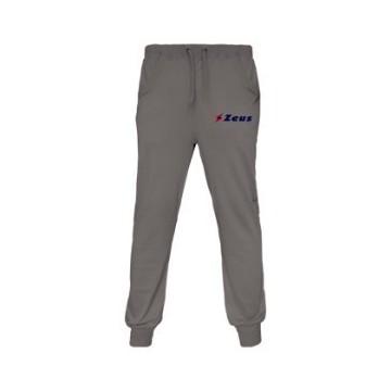 Pantaloni Geos