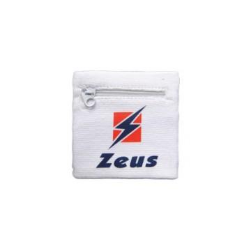 Manseta Polsino Zeus cu zip