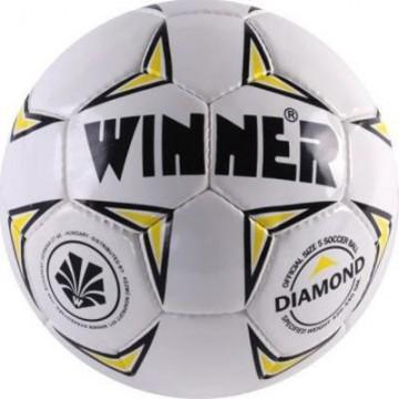 Minge fotbal Diamond