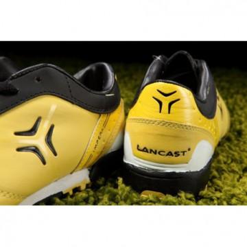 Ghete fotbal Lancast Impera 1404 YBWTF