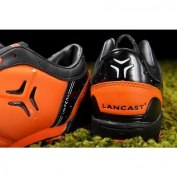 Ghete fotbal Lancast 0701 OBTF