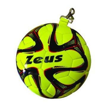 Minge fotbal technica joc de cap