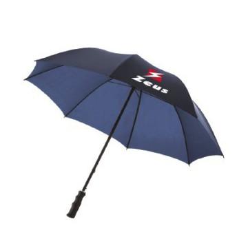 Umbrela mare Zeus