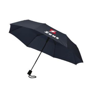 Umbrela Zeus