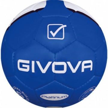 Minge fotbal Platinum Givova