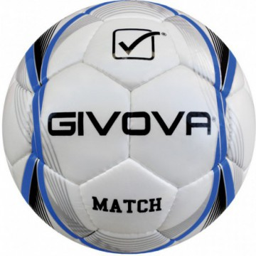 Minge fotbal Match Givova