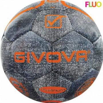 Minge fotbal Platinum Jeans Givova