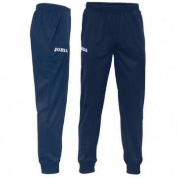 Pantaloni trening Combi Tricot Estadio Joma - 8006P13