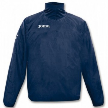 Geaca de vant Wind Joma - 5001.13