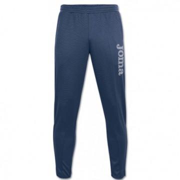 Pantaloni trening Gladiator Joma - 8011.12