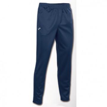 Pantaloni trening Combi Staff Joma - 100027