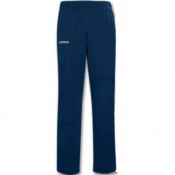Pantaloni trening femei Champion 2 Joma - 9005W12