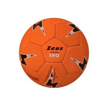 Minge handbal Eko Zeus 0