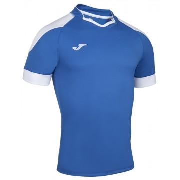 Tricou rugby Myskin 3 Joma 100435