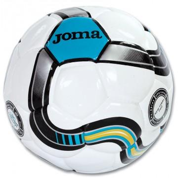 Minge fotbal Iceberg Joma 400021 FIFA Quality