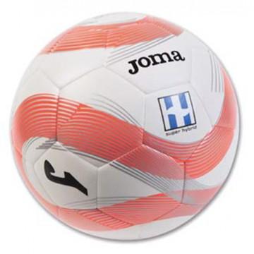 Minge fotbal Super Hybrid 4.Joma 400197