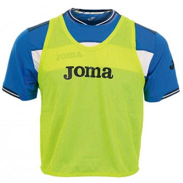 Maieu departajare Training Joma 905