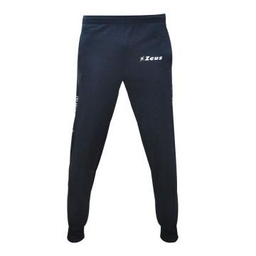Pantaloni trening Enea Zeus