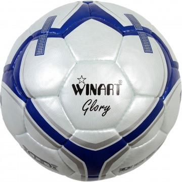 Minge fotbal Glory Winart