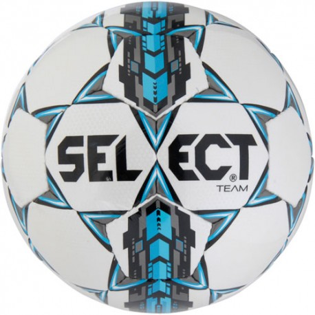 Minge fotbal Team Select