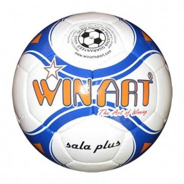 Minge futsal Sala Plus Winart