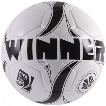 Minge fotbal Flame Winner - Aprobat FIFA