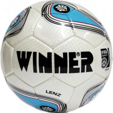 Minge fotbal Lenz Winner-APROBAT FIFA