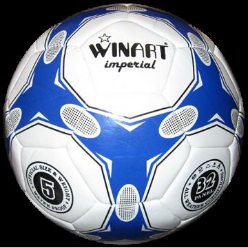 Minge fotbal Imperial Winart