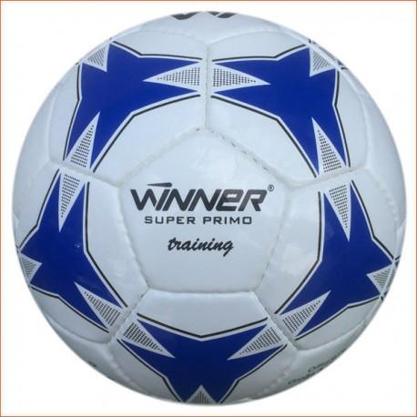 Minge fotbal Super Primo Winner